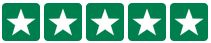 JUF.dk har fem stjerner på Trustpilot/> </div> </div></section></aside></div></header><nav class=
